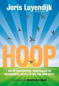 Joris Luyendijk - Hoop