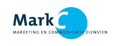 MarkC